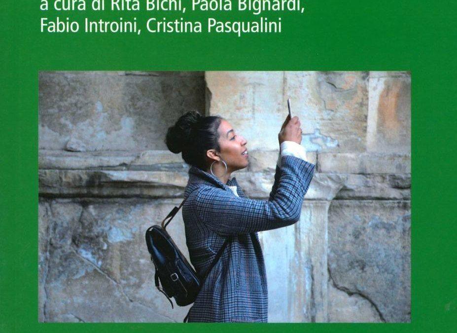 Felicemente italiani. I giovani e l'immigrazione