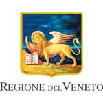 La Regione Veneto sostiene economicamente tesi di Laurea  e un concorso rivolto alle Scuole Secondarie Superiori in merito alla storia dell'emigrazione