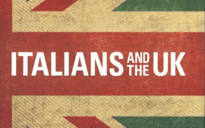 Italians and UK