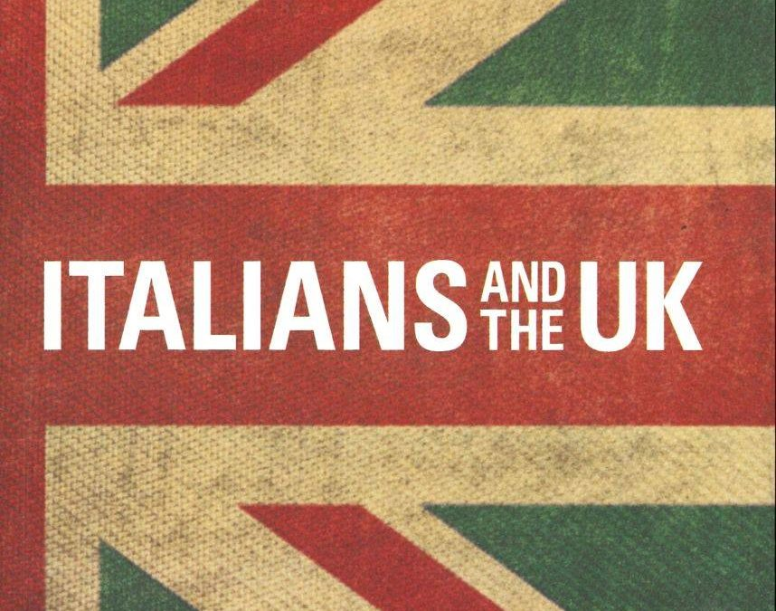 Italians and UK
