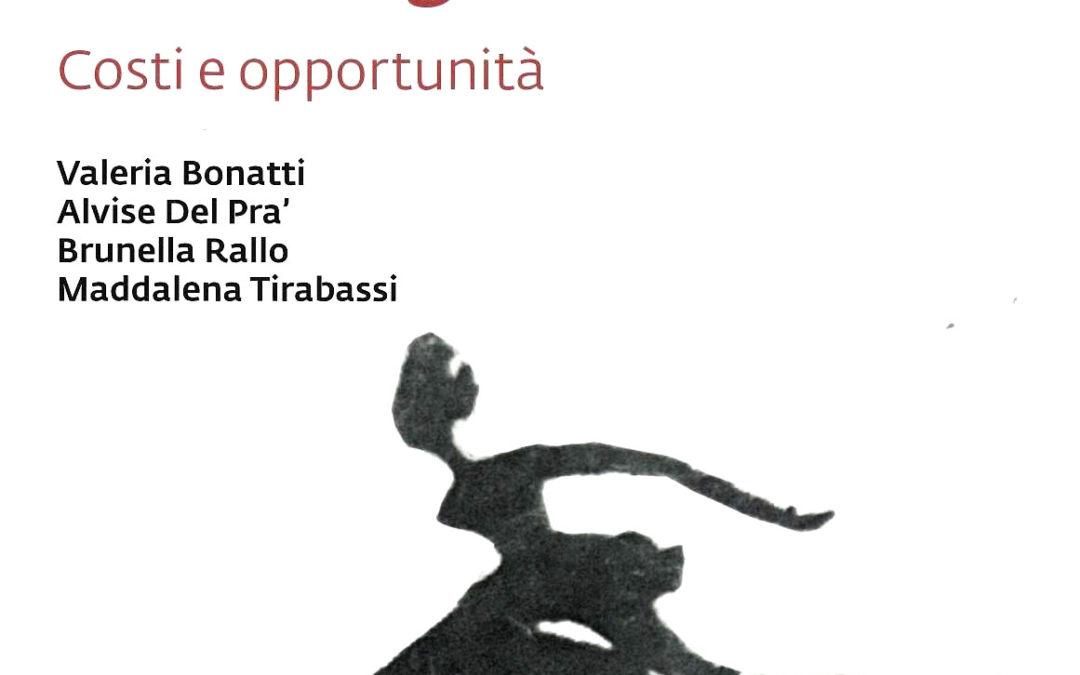 Famiglie transnazionali dell'Italia che emigra. Costi e opportunità