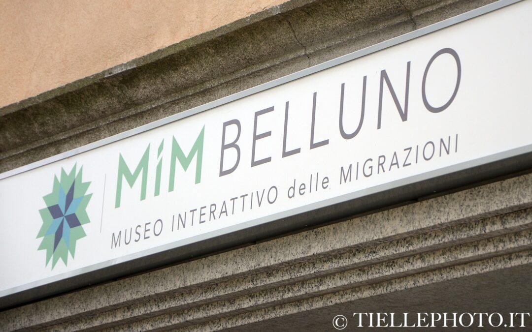 """Il MiM Belluno è """"eccellente"""" per gli utenti di Tripadvisor"""